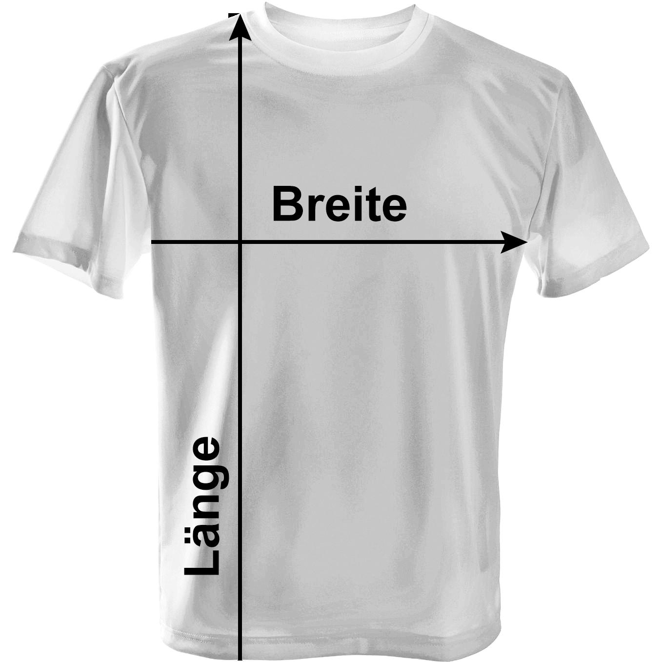 T-Shirt-Herren.png