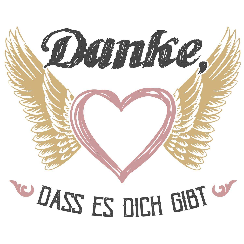 Engel Ohne Flugel Beste Freundin Tasse Geburtstag Geschenk Idee