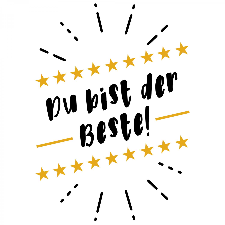 Patenonkel Tasse Spruch Froh Geschenk Idee Geburtstag Herrentag Pate Taufe Neu