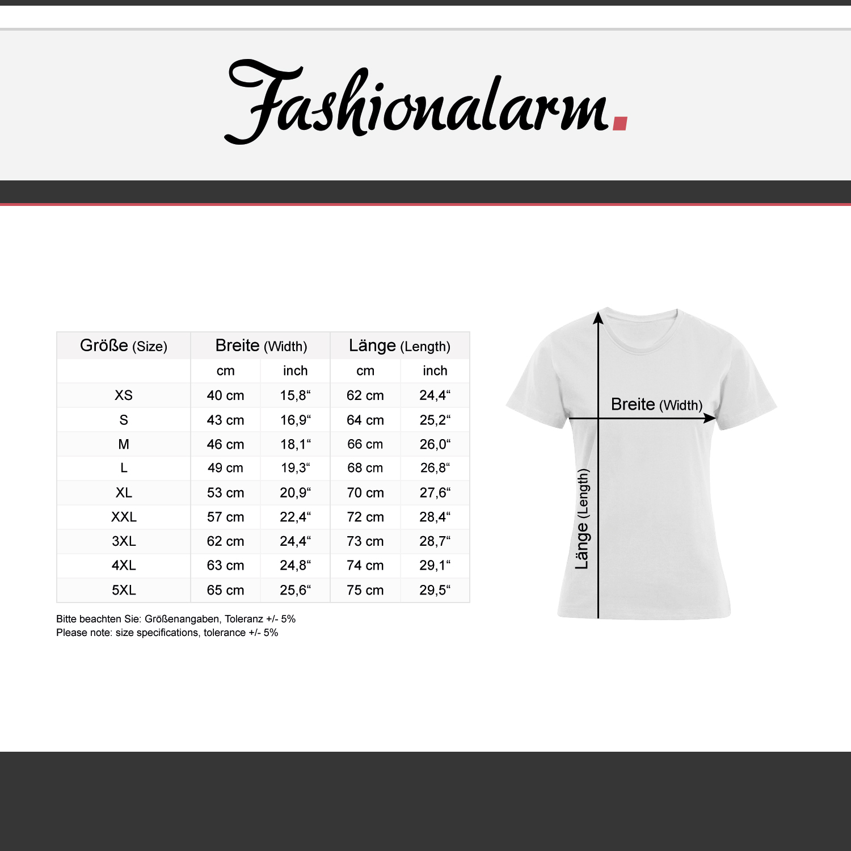 Beste Patentante der Welt Damen T-Shirt Spruch Geburtstag Geschenk Idee Patin