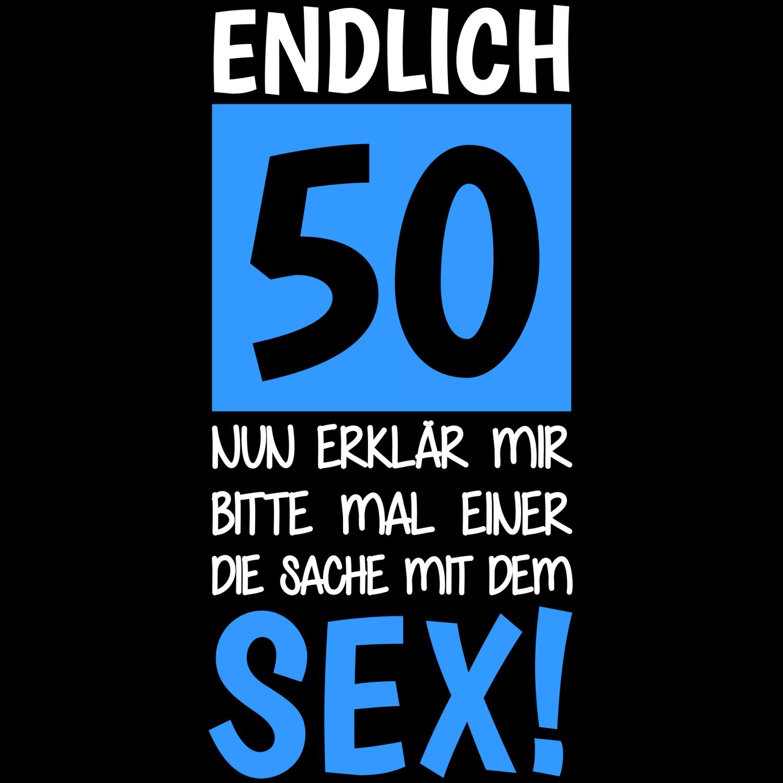 50 sex ab Reife Ladies,