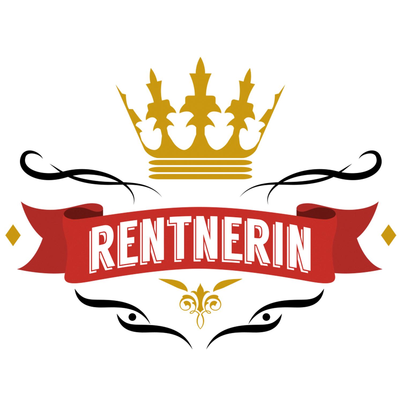 Rentnerin