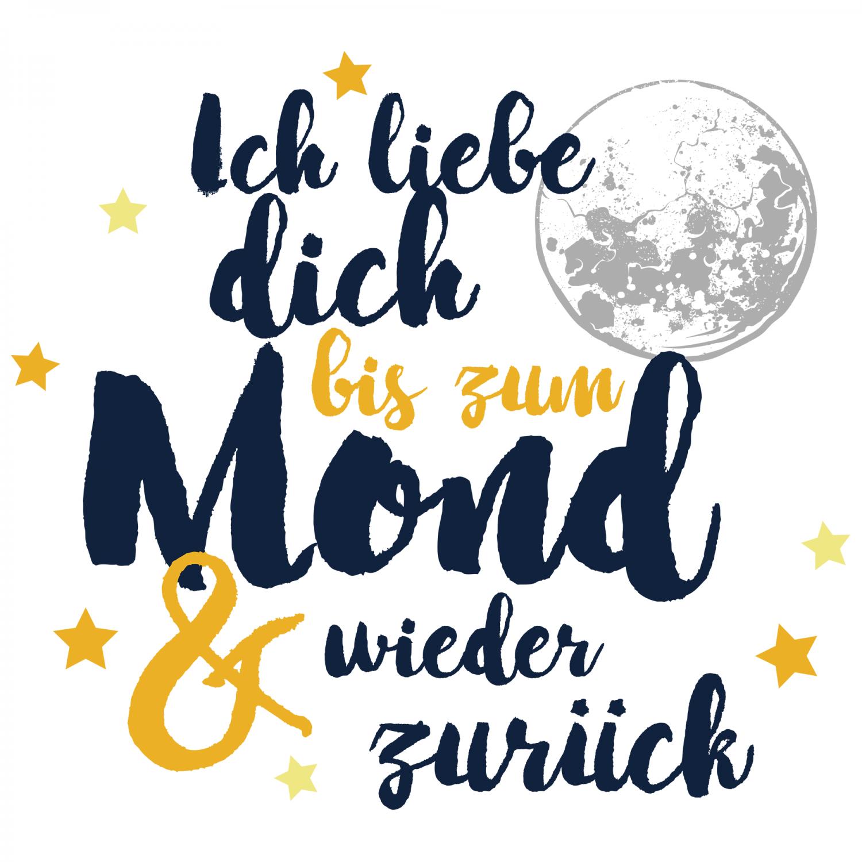 Mond zurück und hab zum bis dich lieb ich wieder du eigentlich,