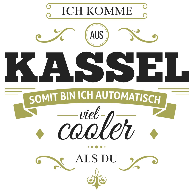 Procedo Kassel