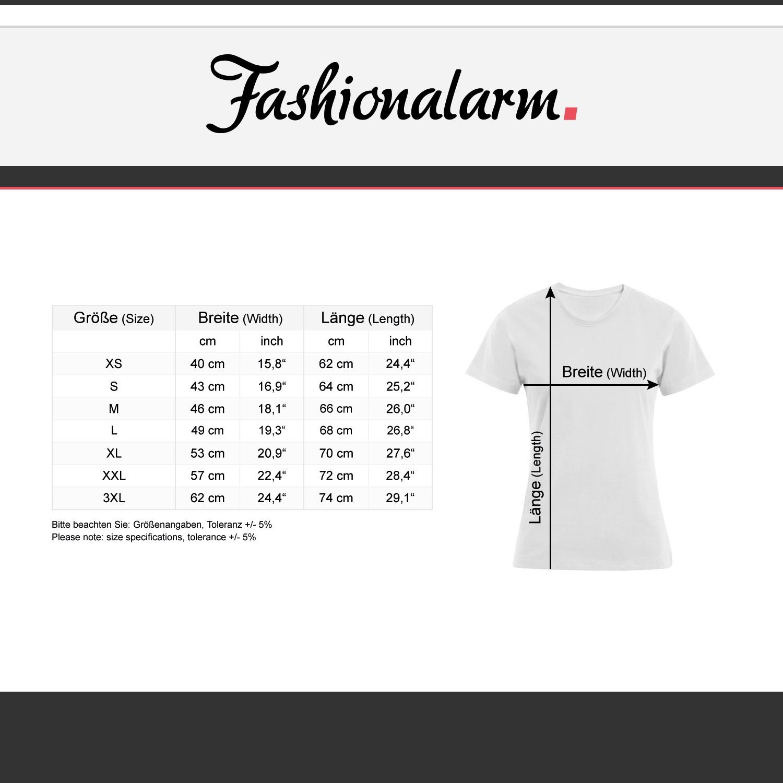 Enfin 60 T-shirt Femmes Fun Shirt sort grandir Cadeau Anniversaire