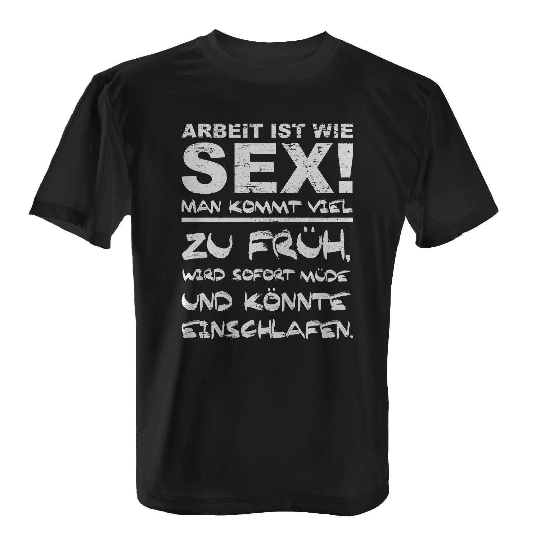 Für zu sex müde Sex
