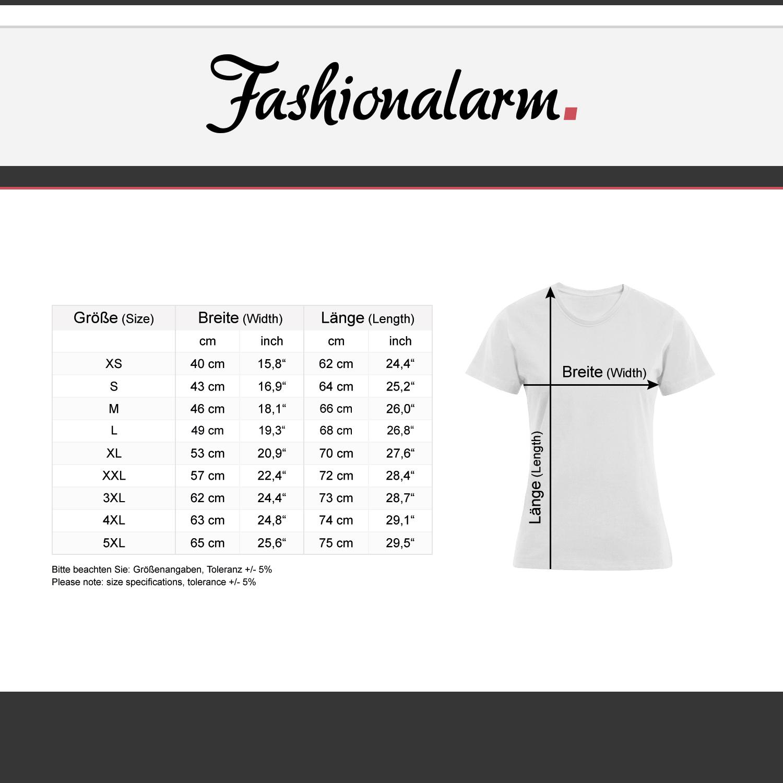 Schnauzer Bonheur T-shirt Femmes Slogan Cadeau Idée Race Chiens propriétaire drôle